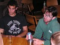 June 2006 Reunion 008-1