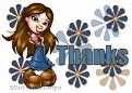 dcd-PoppinFlowers-Thanks