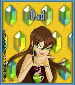 Dad-gailz0109 tea time