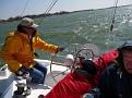 Frostbite Regatta 2-28-09 036.jpg