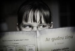 Observer!:)