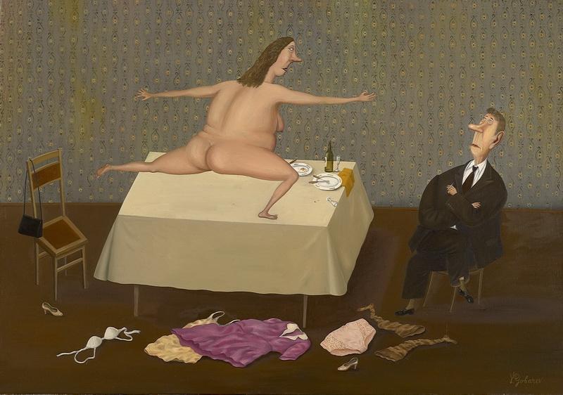 РАЗДЕВАНИЕ  Секс игры  GameSexNewsRu  Эротические