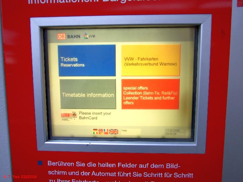 Doberaner Münster: 3.) Doberaner Hochaltar