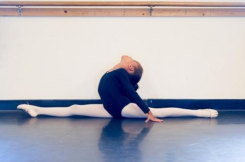 080915 Brigton Ballet DG 130
