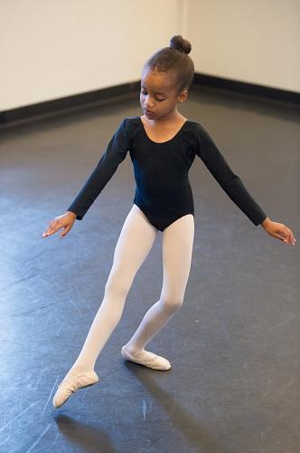 080915 Brigton Ballet DG 19