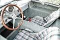 1952 Mercedes-Benz 300SL W194 DSC 5833