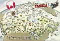 00- CANADA