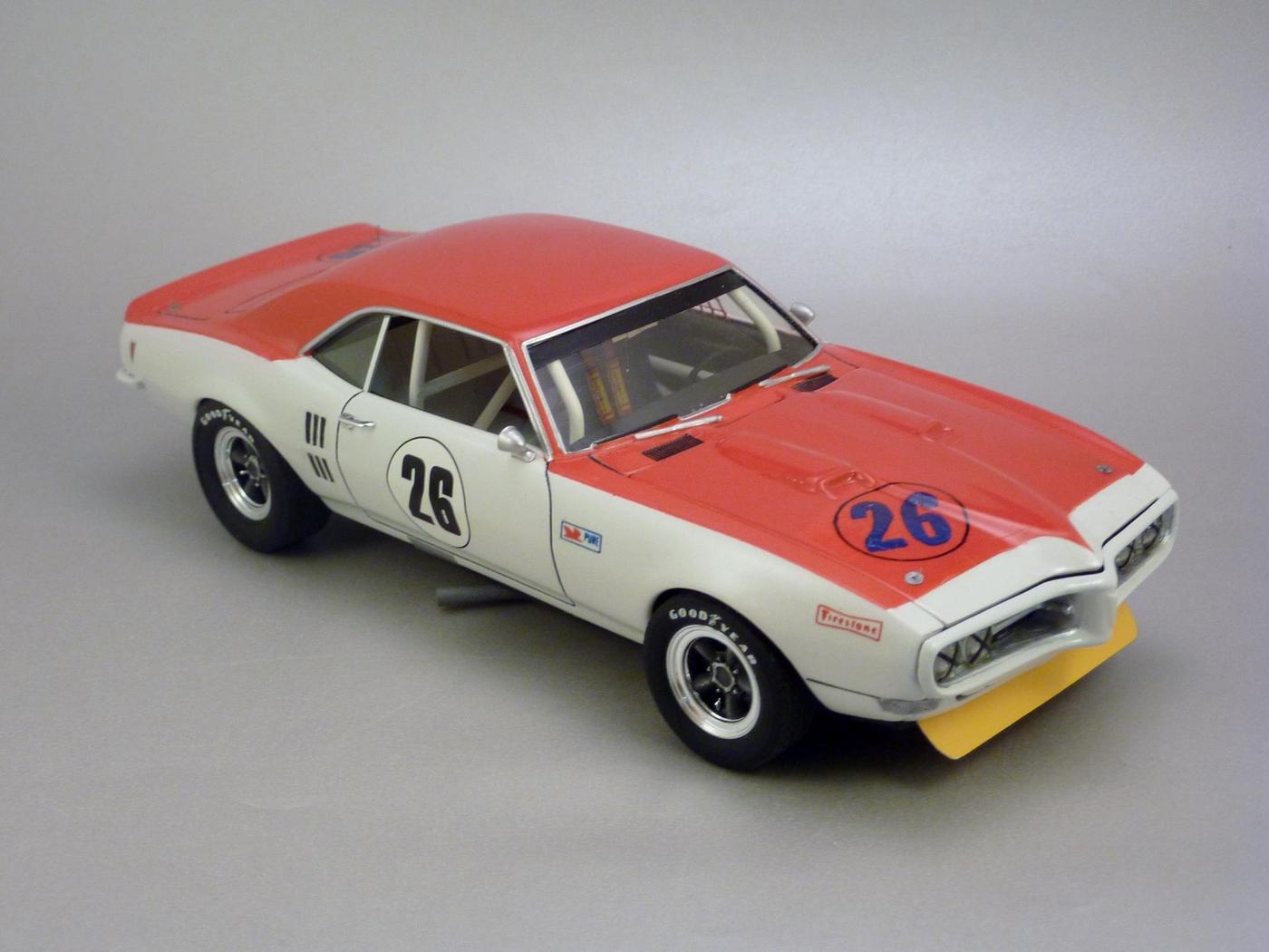 Quelques voitures du Championnat Trans Am des années 60 ,70,80,90 et divers SCCA Photo5-vi