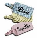 Lisa's Tags2Go (LisaTags2Go) avatar