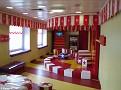 Kids Room SeaFrance Renoir