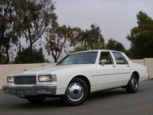 1989cap-vi