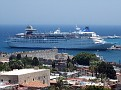 LOUIS CRISTAL LOUIS OLYMPIA AEGEAN QUEEN 20120718 002