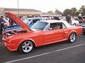 Mustang Depot 09 016