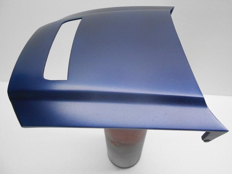 2010 SHELBY GT-500 REVELL 1:12 - Page 4 DSCN0614-vi