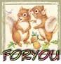 1ForYou-cutesquir-MC