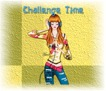 Challenge Time-gailz-WS1-WO Fashion Vector Beauty3-220610