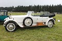 Rolls Royce 2012 04 28 1018502