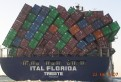 container-ship-stack