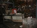 Dievole Winery Old (1090) Cellar