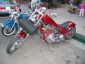 Pleasanthon 2003-002