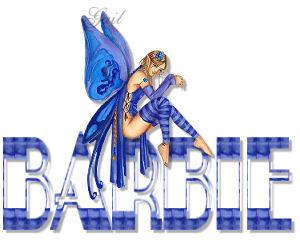 gailz0505-blue~fairy~darkelf-barbie
