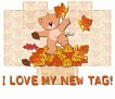 I love my new tag!-gailz1106-autumn_16bear43-MC.jpg