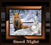 Good Night-gailz0107-winterfriendsmistyez.jpg