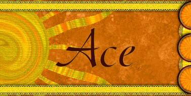 Ace - Sun.jpg