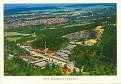 1992 RAMMELSBERG