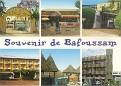 Bafoussam