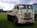 cheshire steam fair 042.jpg