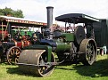 cheshire steam fair 025.jpg
