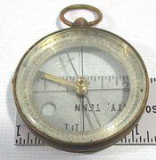 Civil-War-Compass-5