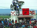 Freestyle Motocross on the Mount 020