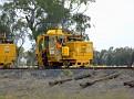 Railway Maintenance 009