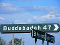 Buddabadah