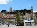 Esplanade Pantiero