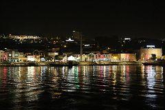 Porto at Night 2016 December 2 (29)