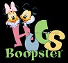 dcd-Boopster-MMHugs
