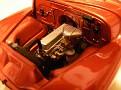 50 Chevy PU 430