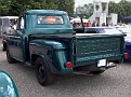 1966 Chevy Pickup Bed 001