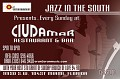 jazz in the South