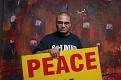 Peace beats bombpos 2 night 324