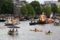 Amsterdam Canal Parade 005