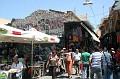 Athens Monastiraki Square (1)
