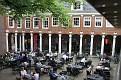 Day 17 Amsterdam 2013 July 11 (123)