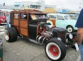Woodies on the wharf 2014 032.jpg