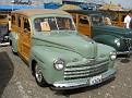 Woodies on the wharf 2014 038.jpg