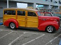 Woodies on the wharf 2014 026.jpg