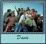 Grease 7Davie